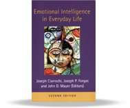 Emotional Intelligence in Everyday Life